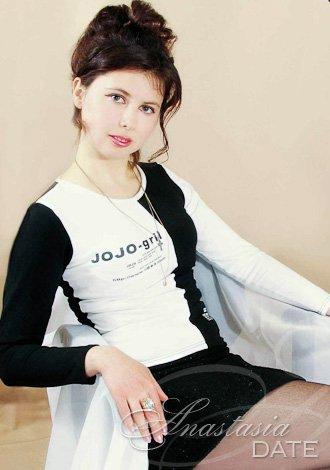 Russian Model Pic Elena From Vladivostok 39 Yo Hair