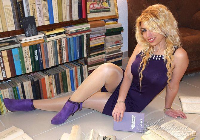Проститутки россий тaджикистaнa и фото