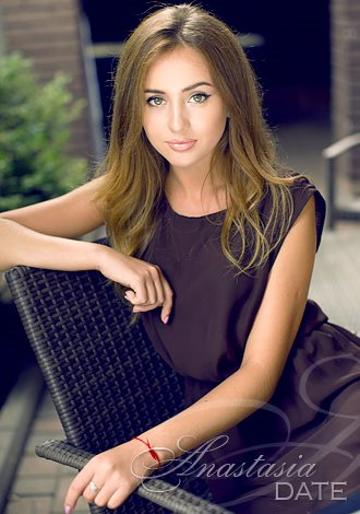 santa anna divorced singles personals Venezuelan average singles browse profiles of member members here at venezuelan personals that are tagged with average meeting other members who have like minded interests is a great way to come up with ideas to do on a first date.